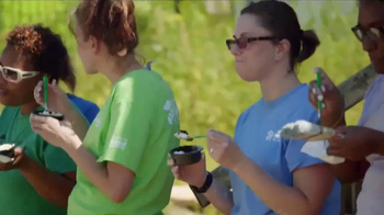 Marie Callender's TV Spot, 'HGTV: Comforts From Home Project' - Thumbnail 3