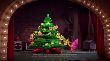 Target TV Spot, 'Holidays: Tree Topper' - Thumbnail 3