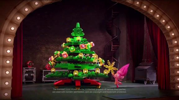 Target TV Spot, 'Holidays: Tree Topper' - Thumbnail 4