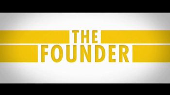 The Founder - Thumbnail 9