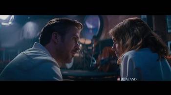 La La Land - Alternate Trailer 2