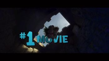 Moana - Alternate Trailer 47