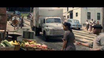 Fences - Alternate Trailer 4