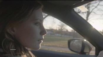 Mazda Drive for Good TV Spot, 'My Block, My Hood, My City' Feat. Jill Flint - Thumbnail 1