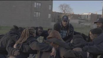 Mazda Drive for Good TV Spot, 'My Block, My Hood, My City' Feat. Jill Flint - Thumbnail 2