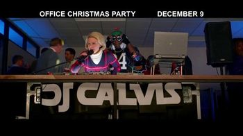 Office Christmas Party - Alternate Trailer 18
