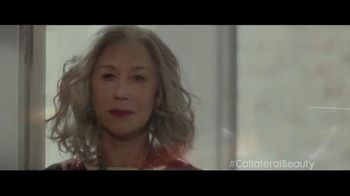 Collateral Beauty - Alternate Trailer 20