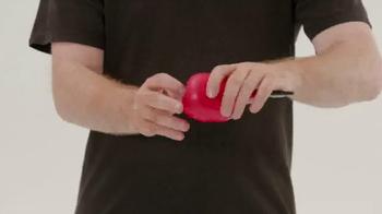 Walgreens TV Spot, 'TBS: Balloon Animal' - Thumbnail 1