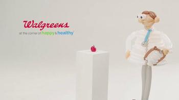 Walgreens TV Spot, 'TBS: Balloon Animal' - Thumbnail 9