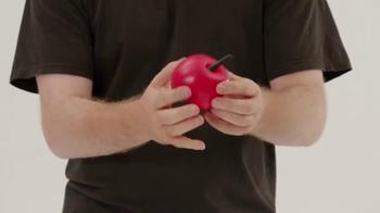 Walgreens TV Spot, 'TBS: Balloon Animal' - Thumbnail 3