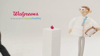 Walgreens TV Spot, 'TBS: Balloon Animal' - Thumbnail 7