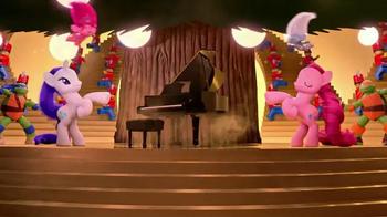Target TV Spot, 'The Toycracker: Star' Featuring John Legend - Thumbnail 3