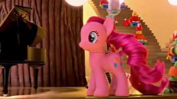 Target TV Spot, 'The Toycracker: Star' Featuring John Legend - Thumbnail 4