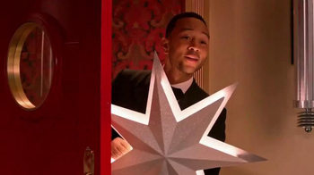 Target TV Spot, 'The Toycracker: Star' Featuring John Legend - Thumbnail 8