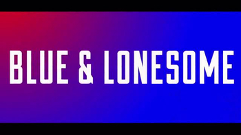 Blue & Lonesome thumbnail