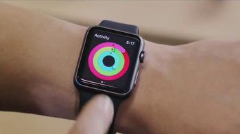 Best Buy Apple Shop TV Spot, 'Robot' - Thumbnail 1