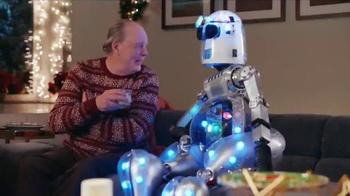 Best Buy Apple Shop TV Spot, 'Robot' - Thumbnail 6