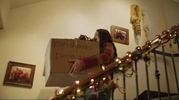 Cabela's Christmas Sale TV Spot, 'Deck the Halls' - Thumbnail 1
