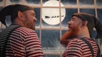 Sears Holiday One Day Sale TV Spot, 'Outerwear, Jeans and Tools' - Thumbnail 10