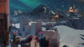 Sears Holiday One Day Sale TV Spot, 'Outerwear, Jeans and Tools' - Thumbnail 4