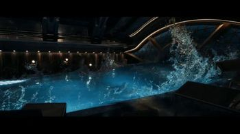Passengers - Alternate Trailer 7
