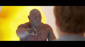 Guardians of the Galaxy Vol. 2 - Thumbnail 8