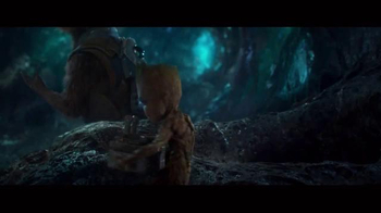 Guardians of the Galaxy Vol. 2 - Thumbnail 5
