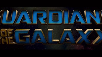 Guardians of the Galaxy Vol. 2 - Thumbnail 6