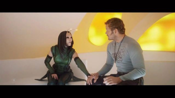 Guardians of the Galaxy Vol. 2 - Thumbnail 7