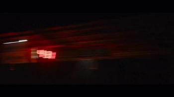 Lion - Alternate Trailer 3