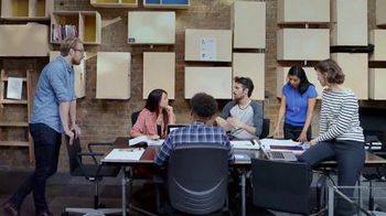 MetLife Employee Benefit Plans TV Spot, 'Generations' - 12 commercial airings