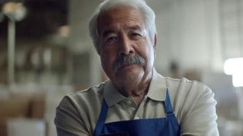 MetLife Employee Benefit Plans TV Spot, 'Generations' - Thumbnail 4
