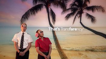 Southwest Airlines TV Spot, 'Whatever' Song by T.I. - 32 commercial airings