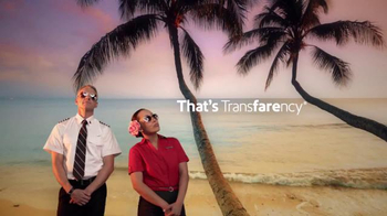 Southwest Airlines TV Spot, \'Whatever\' Song by T.I.