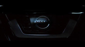 Nissan Go Rogue Year-End Event TV Spot, 'Take on Any Galaxy' [T2] - Thumbnail 3