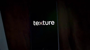 Texture TV Spot, 'Something Amazing' - Thumbnail 9