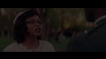 Hidden Figures - Alternate Trailer 3