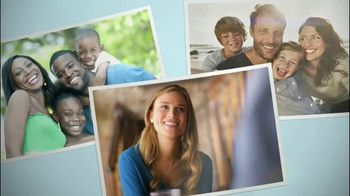 ACT Fluoride TV Spot, 'Disney Channel: The Strength of a Smile' - Thumbnail 1