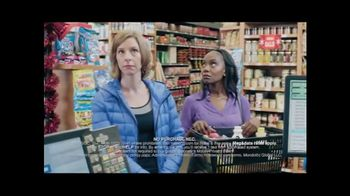 Nabisco TV Spot, '115 Moments of Joy' - 191 commercial airings