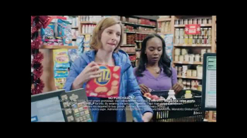 Nabisco TV Spot, '115 Moments of Joy' - Thumbnail 5