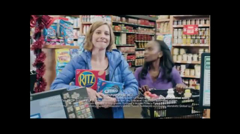 Nabisco TV Spot, '115 Moments of Joy' - Thumbnail 6