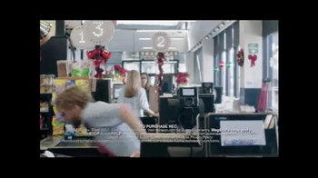 Nabisco TV Spot, '115 Moments of Joy' - Thumbnail 7