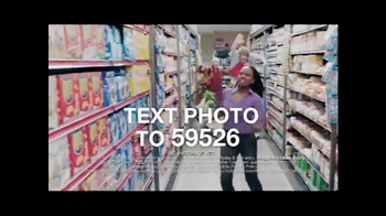 Nabisco TV Spot, '115 Moments of Joy' - Thumbnail 8