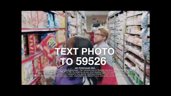 Nabisco TV Spot, '115 Moments of Joy' - Thumbnail 9