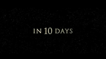 Rogue One: A Star Wars Story - Alternate Trailer 30