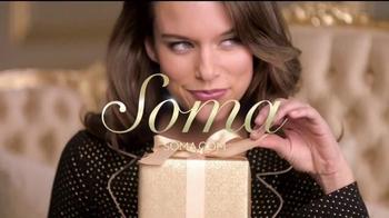 Soma TV Spot, 'BOGO Pajamas'