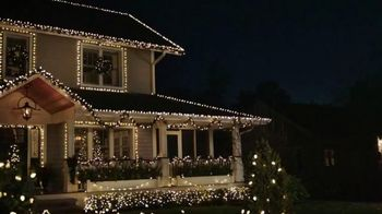 ACE Hardware Holiday Lights Sale TV Spot, 'Biggest of the Season' - 980 commercial airings