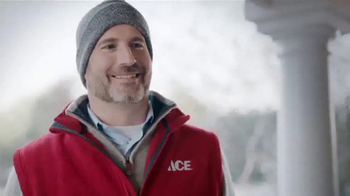 ACE Hardware TV Spot, 'Grill Assembly & Delivery' - Thumbnail 4