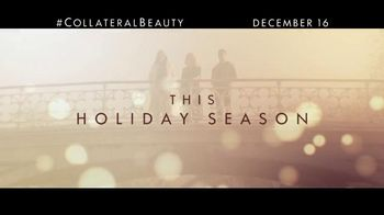 Collateral Beauty - Alternate Trailer 23