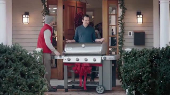 ACE Hardware TV Spot, 'Wrap It in Red: Delivery' - Thumbnail 6